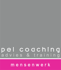 Pel Coaching